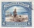 Trinidad-stamp-lake-asphalt-discovery.jpg