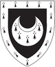 Trinity Hall-brakoj