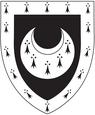 Trinity Hall Crest.png
