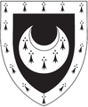 Trinity Hall Crest.png
