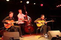 Trio Rosenberg14.JPG
