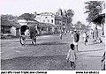 Triplicane Pycrofts Road 1906.jpg