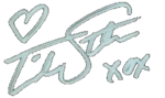 Trish Stratus Signature.png