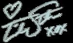 Trish Stratus Signature.png