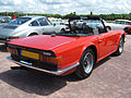 Triumph-TR6-ar.jpg