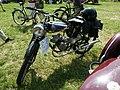 Triumph 100(2,2PS)(1933)1.JPG