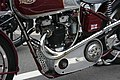 Triumph Speed Twin, Bj. 1939 (Detail).jpg