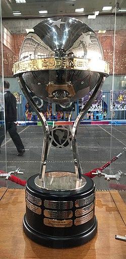 Trofeo de la Copa Sudamericana.jpg