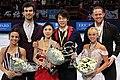 Trophée Eric Bompard 2013 – Pairs.jpg