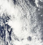 Tropical Depression 07F 2009124.jpg