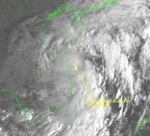 Tropical Storm Eve 1999.jpg
