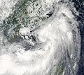 Tropical Storm Meranti 2010-09-09 0535Z.jpg