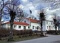 Trosa kommunhus - town hall1.jpg