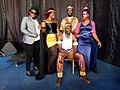 Troupe de théâtre Africa Sound City.jpg