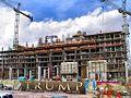 Trumplvtowermarch2006.jpg