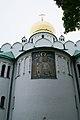 Tsarskoe Selo Alexandrovsky Park (12 of 26).jpg
