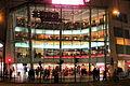 Tsuen Wan Plaza (Hong Kong).jpg