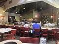 Tsunami Restaurant Lafayette 1.jpg