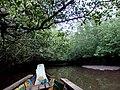 Tuaran, Sabah, Malaysia - panoramio (11).jpg