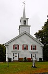 Tuftonboro United Methodist Church