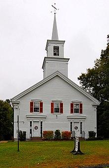 220px-Tuftonboro_United_ ...tuftonboro town