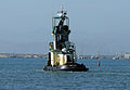 Tugboat in Morro Bay.jpg