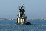 Tugboat in Morro Bay.jpg