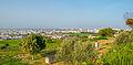 Tunis 0210 2013.jpg
