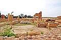 Tunisia-4332 - Next to Basilica (7860358218).jpg