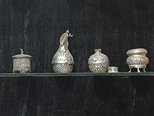 Tunisian silver accessories.jpg