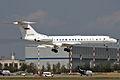 Tupolev Tu-134A-3 (4885125591).jpg