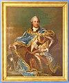 Ture Gustaf Rudbeck, 1714-1786.jpg