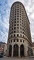 Turk's Head Building Providence.jpg