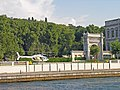 Turkey-1257 - Ciragan Palace (2216613058).jpg