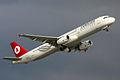 Turkish Airlines Airbus A321 TC-JML.jpg