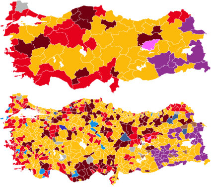 Turkish Local Elections, 2019.png