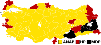 Turkish general election, 1983.png