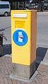 Turku - post box.jpg