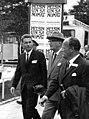 Turun-messut-1966.jpg