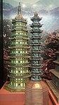 Tushanwan Pagodas (18806903792).jpg