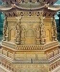 Tushanwan Pagodas (18814565231).jpg