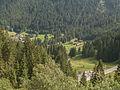Tussen Partenen en Bielerhöhe, panorama1 foto4 2014-07-23 10.43.jpg