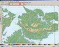 Tutorial raster topo map 16.jpg