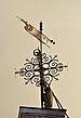 Tuulelipp Tallinnas Pikk 37.jpg