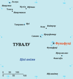 Tuvalu-map-be.png
