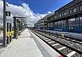 Tvärbanan Bromma Blocks May 2021 07.jpg