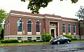 Twin Falls Public Library historic wing - Twin Falls Idaho.jpg