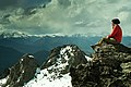Twin Sisters Peaks, United States (Unsplash).jpg
