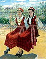 Two-girls-on-a-swing.jpg!PinterestLarge.jpg