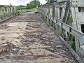 Two Fords Bridge - geograph.org.uk - 1464278.jpg